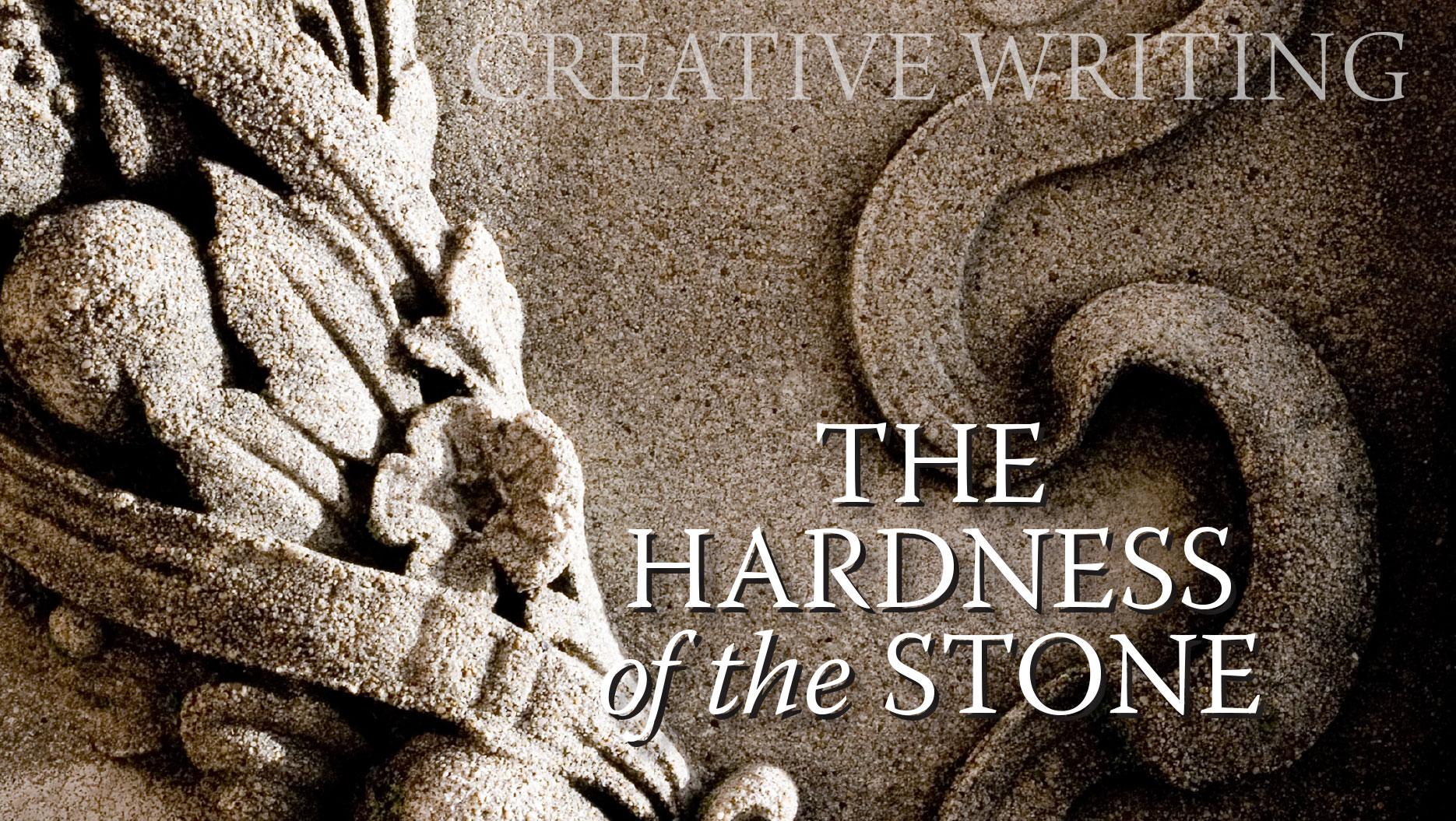 The hardness
